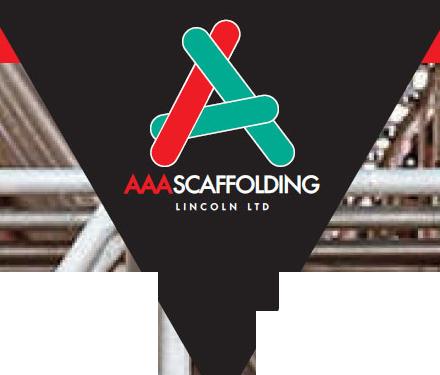 AAA Scafolding Lincoln